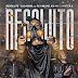 Lucassio Feat. Fly Skuad, Kid MC e Mister K - Resolutos (Prod. Dmage MC) [HIP HOP/RAP] [DOWNLOAD]