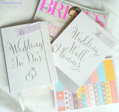 busy-b-wedding-to-dos-planner-wall-planner