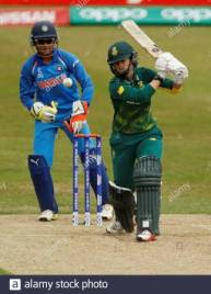 India vs South Africa 2021 women's Live Match