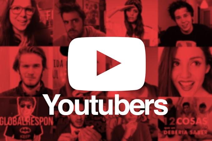 Tips Menjadi Youtuber Berjaya