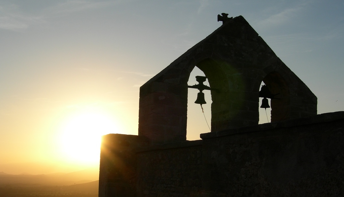 https://www.saintmaximeantony.org/2018/06/les-horaires-de-lete-saint-maxime.html