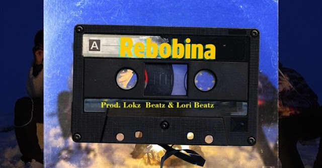 Masta x Lokz – Rebobina feat. Deezy Download Mp3