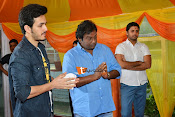Akhil Movie Launch-thumbnail-6