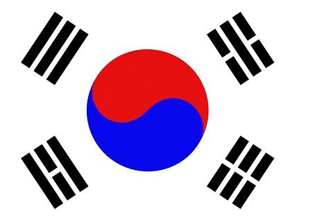 nama-korea-saya-dan-artinya,generator-nama-korea,cara-membuat-nama-korea-dengan-hangul,tulisan-nama-korea-saya,cara-membuat-nama-korea-berdasarkan-tanggal-lahir,nama-korea-berdasarkan-zodiak,