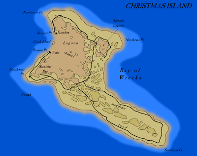 https://www.enderra.com/2011/06/04/christmas-islands-map/