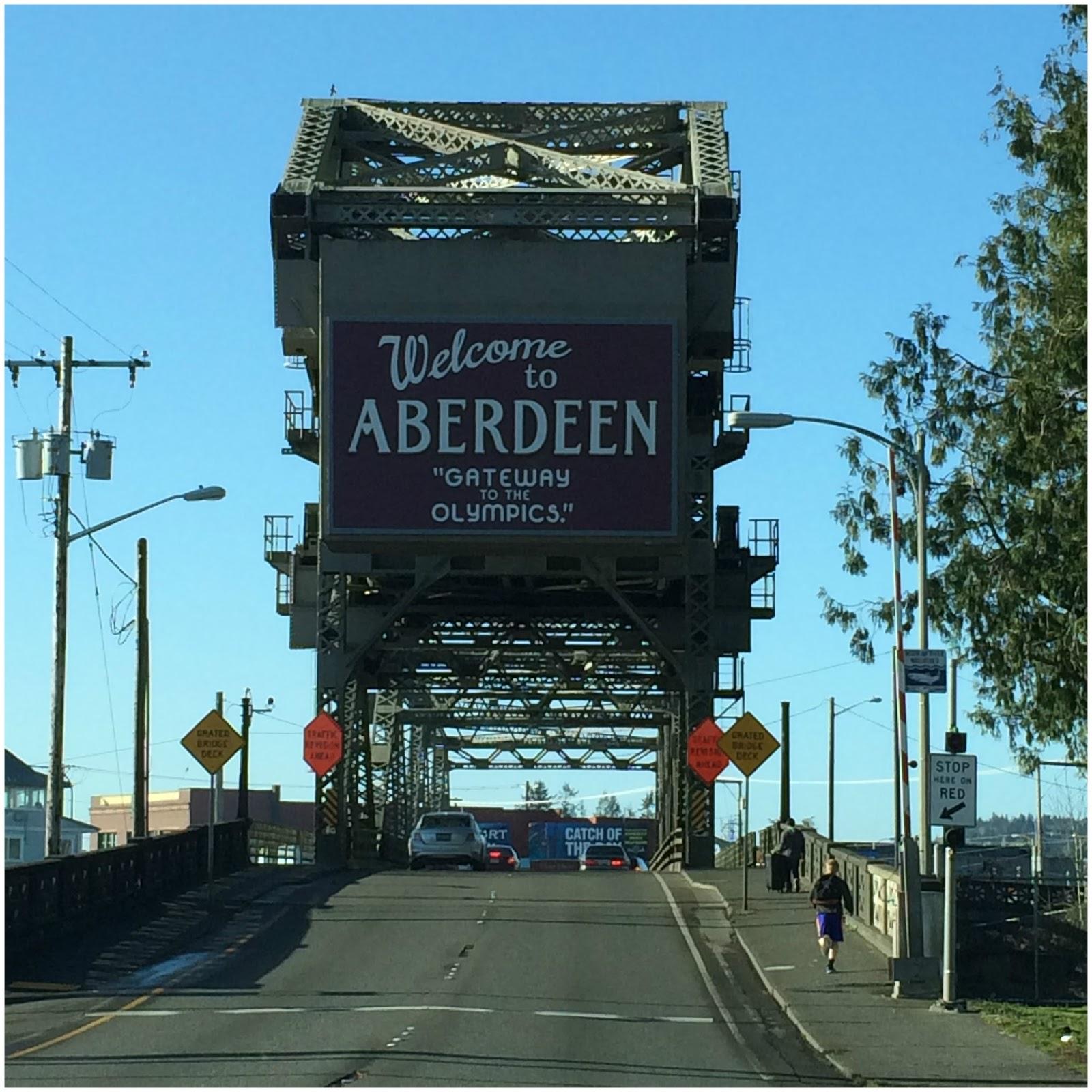 FotorCreated+3+aberdean+bridge.jpg