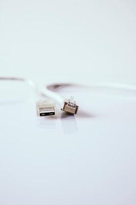 trik koneksi internet lancar