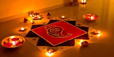 Ashtami Puja