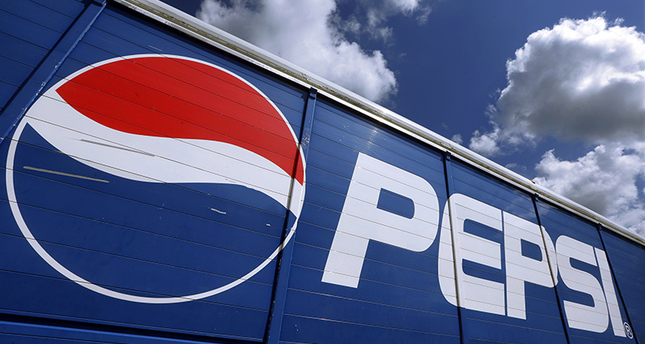 Pepsi To Cut Down Sugar From Its Drinks