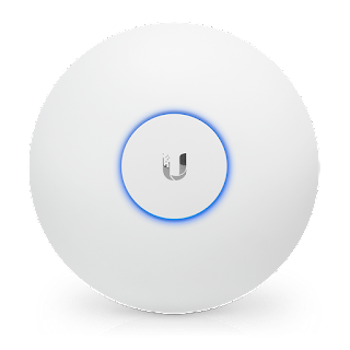 Wifi UniFi AC Lite