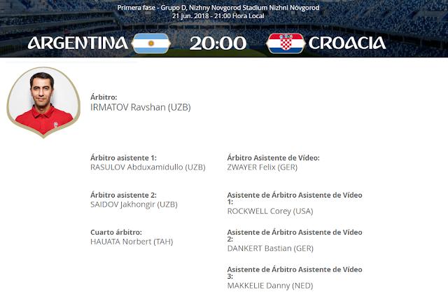 arbitros-futbol-designaciones-rusia23