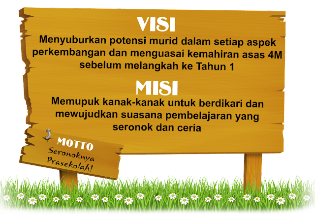 Motto Pendidikan Islam Tahfidzul Quran Yayasan Pesantren Pendidikan Islam Madani Sk Bandar Temerloh Moto Visi Dan Misi