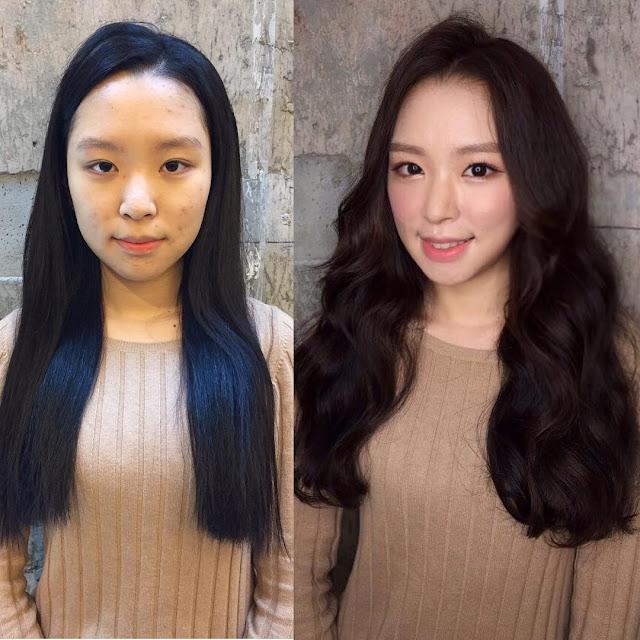 cách tự makeup trang điểm cơ bản đẹp