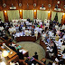 رمیش کمار نے پاکستانی پارلیمینٹرینز کے لیے مشکل کھڑی کر دی