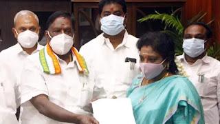 narayansami-government-colapsed