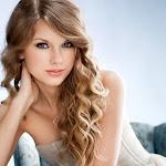 Taylor Swift Foto 13