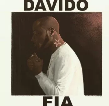 davido-fia-lyrics-audio