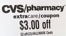 hallmark cvs crt coupon