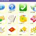 想要學日文嗎?可以來日語自學網快速有效率地學習(完全圖解日文學習)