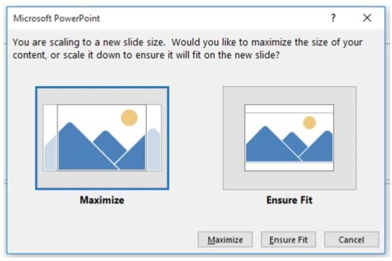 Pembuatan Aplikasi Berbasis Android dari Powerpoint