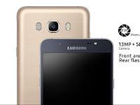 Samsung Galaxy J2 2018 Akan Hadir,Berikut Bocoran Spek-nya