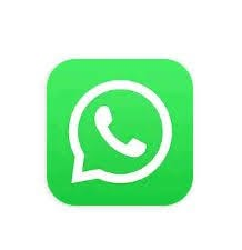How WhatsApp pay likely to affect M-Pesa
