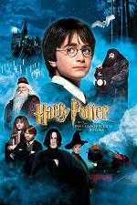 Harry Potter and the Sorcerer's Stone putlocker9