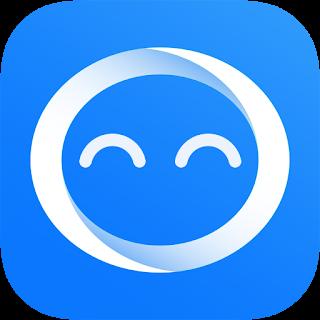 Những ứng dụng VPN ch hệ điều hành IOS