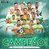 Expressinho vence Asa e conquista título da Copa da Independência de Fátima-BA