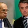 www.seuguara.com.br/urnas eletrônicas/fraude/Bolsonaro/