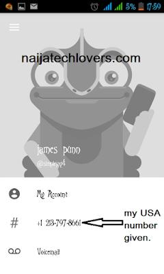 free USA numbe1r_naijatechlovers.com
