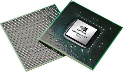 ダウンロードNvidia GeForce GT 540M(ノートブック)最新ドライバー