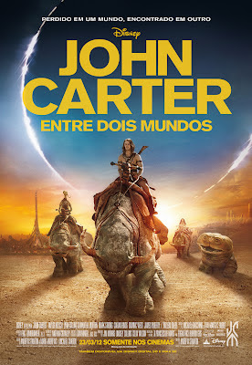 Download John Carter Entre Dois Mundos Legendado