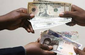 Naira drops to 493 as dollar demand rises