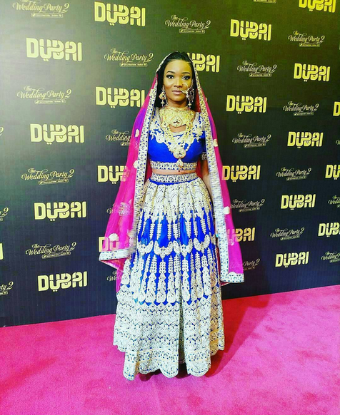 Photos-from-the-Arabian-Night-theme-Premiere-of-The-Wedding-Party-2-Destination-Dubai-1