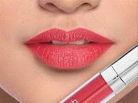 Tips Ala Popbela Untuk Memilih Lipstick