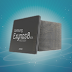SoC Samsung Exynos 8895 will be available in versions with different operating frequencies of the GPU and CPU cores