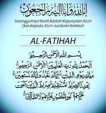 Lirik Lagu: Musafir Rindu - Ramli Sarip feat. Dayang Nurfaizah