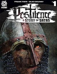 Pestilence: A Story of Satan