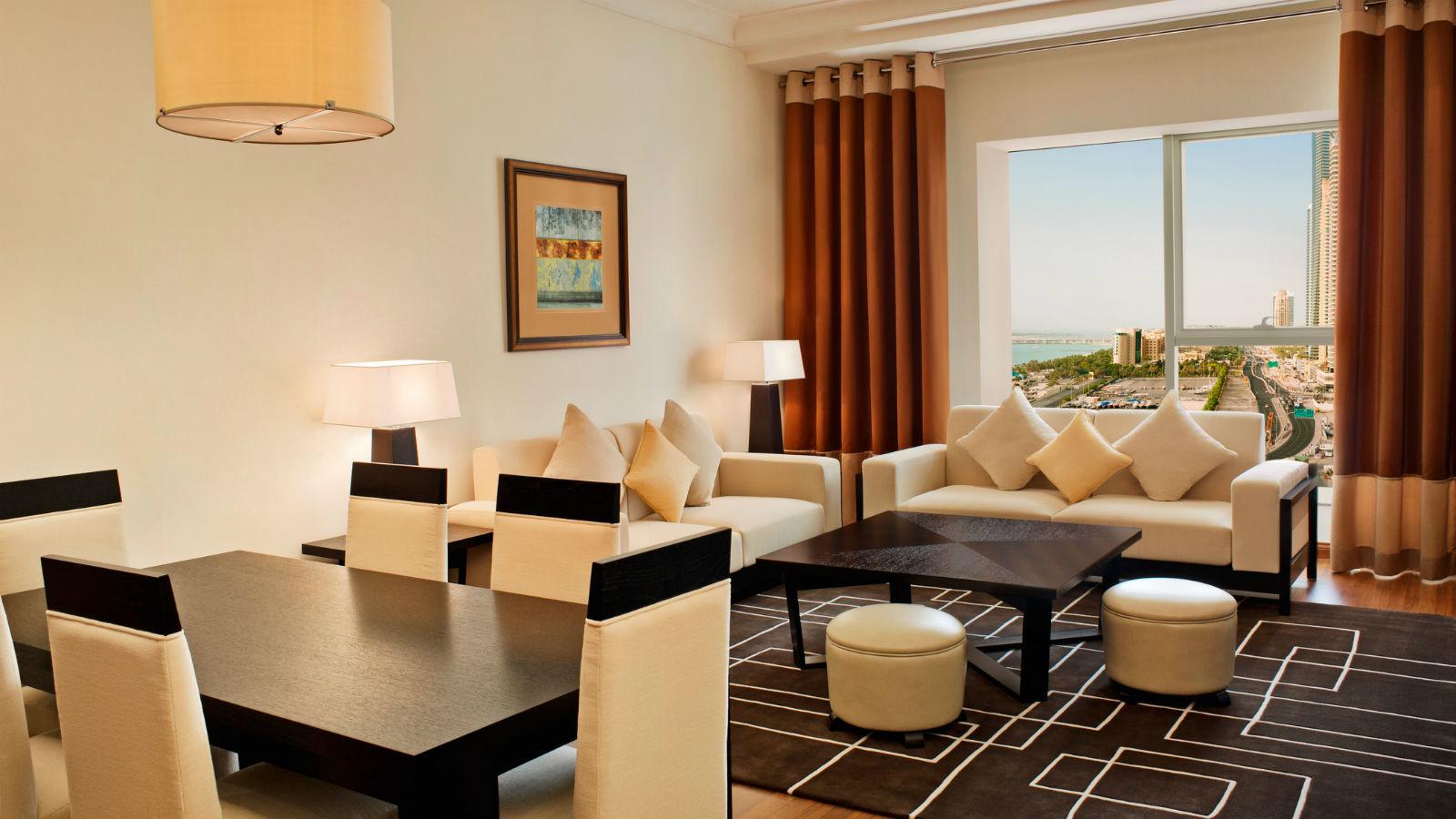 New & Luxury Apartments in Dubai: Apartments in Dubai: Buy ...