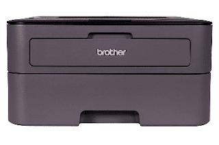 Brother HL-L2320D Driver Download For Windows And Mac