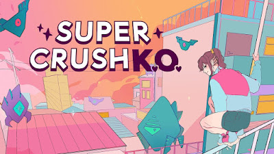 Play Super Crush KO with VPN