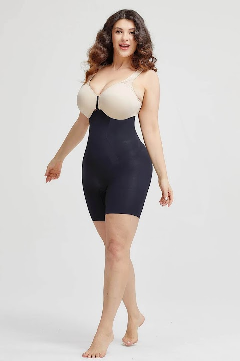 Cosmolle Shapewear For Ladies