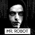 DİZİ İNCELEMESİ #3: MR. ROBOT İKİNCİ SEZONUN ARDINDAN