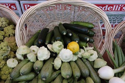 Benefits of vegetable and how it improves immune system?