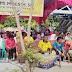 Reses Helmi Moesim : Masyarakat Kampung Durian Harapkan Realisasi Pembangunan Jalan