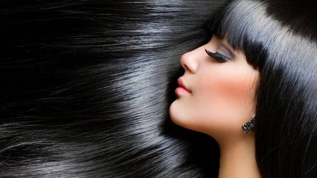 Consejos y recomendaciones para que tu cabello crezca sano y fuerte.