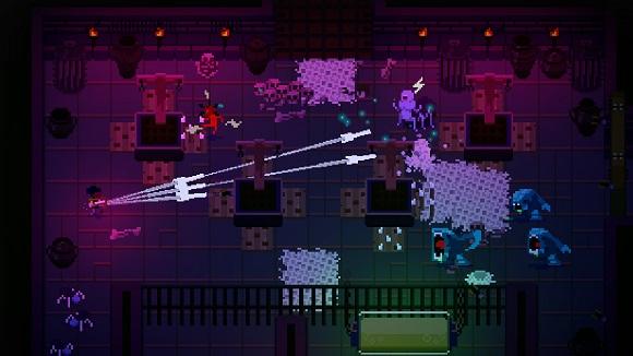 mana-spark-pc-screenshot-www.deca-games.com-4