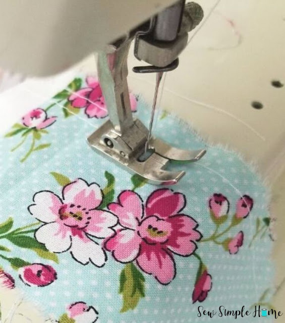 sewing machine needles sizes