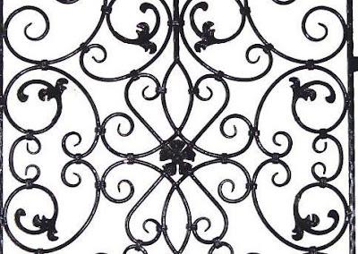 motif teralis jendela 5